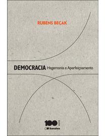 Democracia---Hegemonia-e-Aperfeicoamento