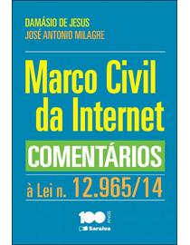 Marco-Civil-da-Internet--Comentarios-a-Lei-n.-12.965-de-23-de-Abril-de-2014
