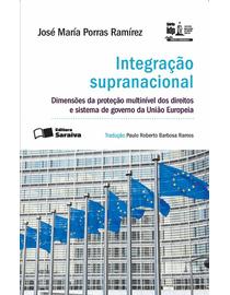 Linha-Direito-Comparado---Integracao-Supranacional--Dimensoes-da-Protecao-Multinivel-dos-Direitos-e-Sistema---Serie-IDP