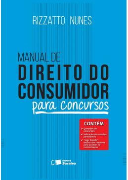 Manual-do-Direito-do-Consumidor-para-Concursos
