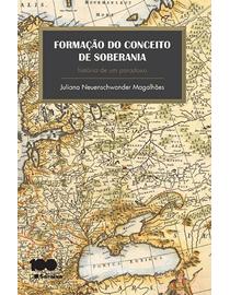 Formacao-do-Conceito-de-Soberania--Historia-de-um-Paradoxo