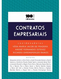 Contratos-Empresariais
