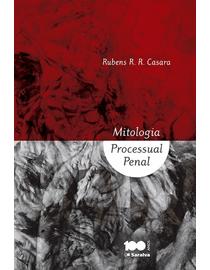Mitologia-Processual-Penal