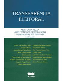 Transparencia-Eleitoral