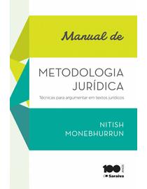 Manual-de-Metodologia-Juridica---Tecnicas-Para-Argumentar-em-Textos-Juridicos
