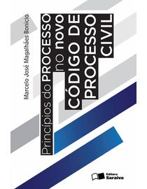 Principios-do-Processo-no-Novo-Codigo-de-Processo-Civil
