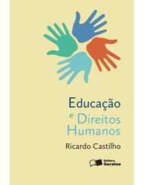 Educacao-e-Direitos-Humanos