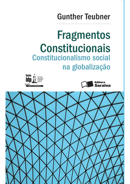 Direito-Comparado---Fragmentos-Constitucionais--Constitucionalismo-Social-na-Globalizacao