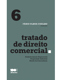 Tratado-de-Direito-Comercial-Volume-6