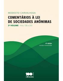 Comentarios-a-Lei-de-Sociedade-Anonimas-Volume-3