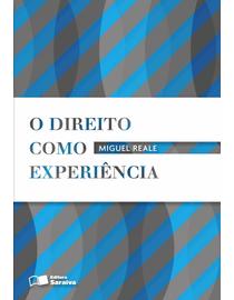O-Direito-Como-Experiencia
