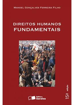 Direitos-Humanos-Fundamentais