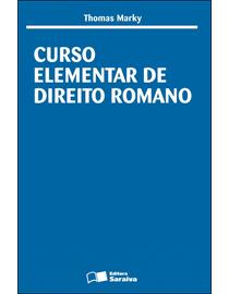 Curso-Elementar-de-Direito-Romano