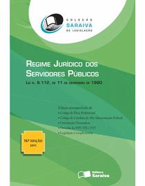 Regime-Juridico-dos-Servidores-Publicos