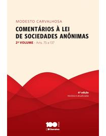 Comentarios-a-Lei-de-Sociedades-Anonimas-Volume-2