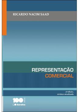 Representacao-Comercial