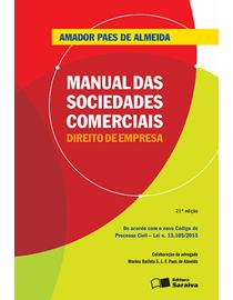 Manual-das-Sociedades-Comerciais