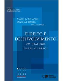 Direito-e-Desenvolvimento---Um-Dialogo-Entre-os-Brics---Serie-Direito-em-Debate---Ddj
