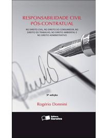 Responsabilidade-Civil-Pos-Contratual
