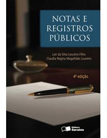 Notas-e-Registros-Publicos