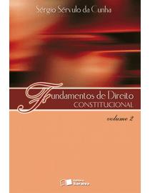 Fundamentos-de-Direito-Constitucional-Volume-2