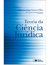 Teoria-da-Ciencia-Juridica