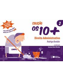 Colecao-Os-10--Volume-2---Direito-Administrativo