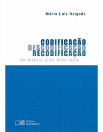 Codificacao-Descodificacao-Recodificacao-do-Direito-Civil-Brasileiro