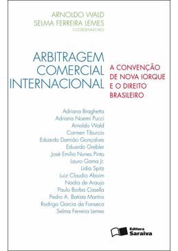 Arbitragem-Comercial-Internacional