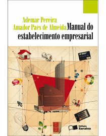 Manual-do-Estabelecimento-Empresarial