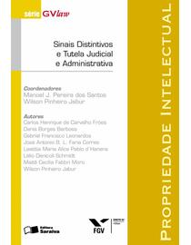 Sinais-Distintivos-e-Tutela-Judicial-e-Administrativa---Serie-GVLAW
