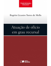 Atuacao-de-Oficio-em-Grau-Recursal