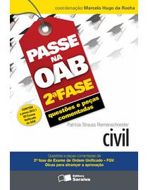Passe-na-OAB-2ª-Fase---Questoes-e-Pecas-Comentadas