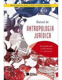 Manual-de-Antropologia-Juridica