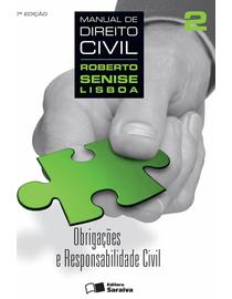 Manual-de-Direito-Civil-Volume-2---Obrigacoes--Responsabilidade-Civil