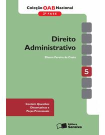 Direito-Administrativo-Volume-5