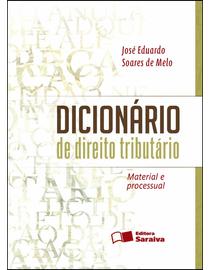 Dicionario-de-Direito-Tributario