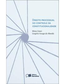 Direito-Processual-do-Controle-da-Constitucionalidade