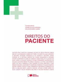 Direitos-do-Paciente