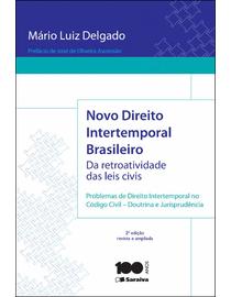 Novo-Direito-Intertemporal-Brasileiro--a-Retroatividade-das-Leis-Civis