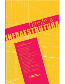 Direito-e-Infraestrutura