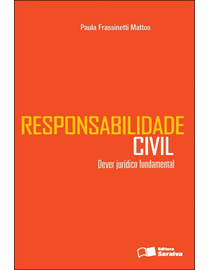 Responsabilidade-Civil---Dever-Juridico-Fundamental