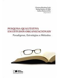 Pesquisa-Qualitativa-em-Estudos-Organizacionais