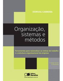 Organizacao-Sistemas-e-Metodos