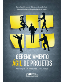 Gerenciamento-Agil-de-Projetos