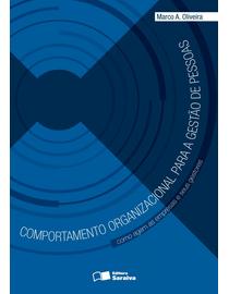 Comportamento-Organizacional-para-a-Gestao-de-Pessoas