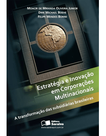 Estrategia-e-Inovacao-em-Corporacoes-Multinacionais
