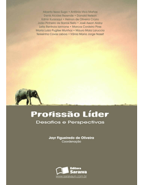 Profissao-Lider