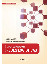 Analise-e-Projetos-de-Redes-Logisticas