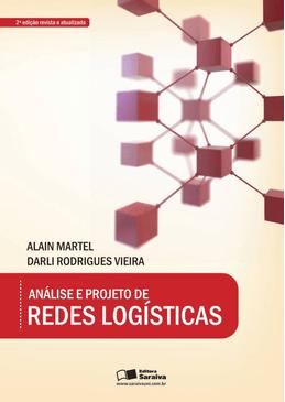 Analise-e-Projetos-de-Redes-Logisticas